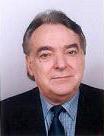 Prof Robert Launois